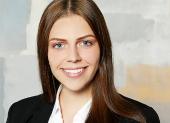 Petra Bärtsch