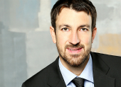 Thomas Lüthi