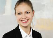 Luisa Müller