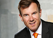 Werner Raschle