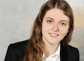 Sara Sigrist