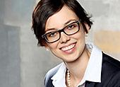 Deborah Williner