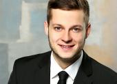 Ruben Ehrismann